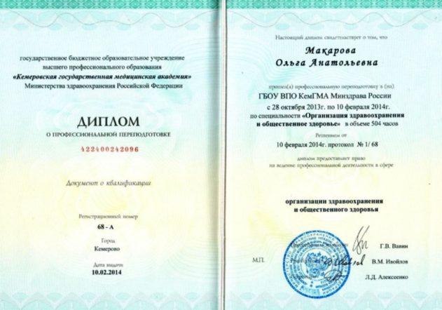 Диплом о проф. переподготовке_page-0003-min