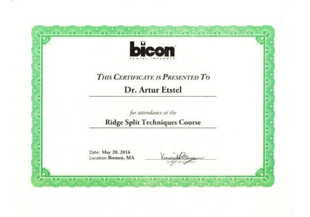 Bicon 2-min